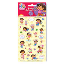 Dora The Explorer Fiesta Kitchen Set by 16 Dora The Explorer Kitchen Set Fisher Price Dora Fiesta