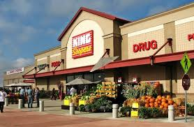 King Soopers Patio Furniture by How To Get The Best Deals At King Soopers Mile High On The Cheap