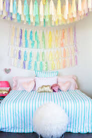 590 Best Bedroom Ideas Images On Pinterest | Bedroom Ideas, Dream ... New Bohemian Lbook Pbteen Junk Gypsies Collection The Gypsy For Pbteen To Open Store In Tysons Corner Center Business Wire Workspace Pbteen Desk Pottery Barn Office Fniture Entryway Notes From A Mom In Chapel Hill A Guide Sneak Peek 819 Best Teen Bedroom Images On Pinterest Lush Bath Bombs 590 Bedroom Ideas Ideas Dream Style Home For Less With Preppy Facebook Unprofessional And Horrible Customer Service Oct 30 2017