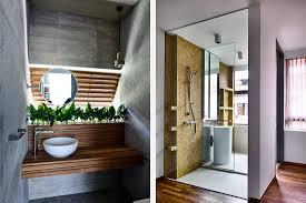 100 Hyla Architects Lily Avenue House Indesignlive Singapore