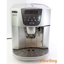 For Sale DeLonghi Rialto EAM4500 Espresso Machine Parts Only