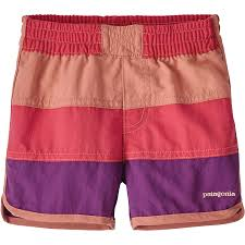 Patagonia Baby Boardshort Amazon Music Unlimited Renewing 196month For Prime Patagonia Promo Code Free Shipping The Grand Hotel Fitness Instructor Discounts Activewear Coupon Codes Joma Sport Offer Discount To Clubs Scottish Athletics Save Up 25 Off Sitewide During Macys Black Friday In July Romwe January 2019 Hawaiian Coffee Company Boston Pizza Kailua Coupons Exquisite Crystals Wapisa Malbec 2017 Nomadik Review Code 2018 Subscription Box Spc Student Deals And Altrec Coupon 20 Trivia Crack