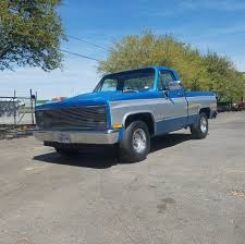 100 Diesel Trucks For Sale In San Antonio Antonio Square Body 7387 Chevy Home Facebook