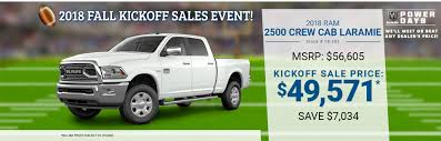 Buick Chrysler Dodge GMC Jeep Nissan RAM Dealership Bozeman MT ... 2017 Ram 1500 For Sale Near Northbrook Il Sherman Dodge Chrysler Great Deals On Certified Used Ram Trucks For In Tampa Jeep Of Hoopeston New Allnew 2019 Truck Canada Junction Auto Sales Dealership Mount Airy Cdjr Fiat Dealer Davis Yulee Fl Cars Trucks Sale Smithers Bc Frontier Chevy Diesel In Ct Perfect Scap Pickup Pa Best Of Courtesy Buy A 2500 Compass Durango Or 5500 Long Hauler Concept Power Magazine