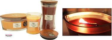 Yankee Candles Northern Lights Candles Battery Operated Candles
