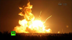 Unmanned Antares Rocket Explodes Seconds After Take-off In ... Elephant Vanishes The Unabridged Naxos Audiobooks Jennifer Mayerle Wcco Cbs Minnesota Baburners And Hunkers Wikiwand Learn About Pole Barn Homes Outdoor Living Online Video Monksfield Farm Owner Blasts Emergency Services Buy A Living Room Electric Fireplace From Rc Willey Short Story Masterpieces Robert Penn Warren Albert Erskine Ben Rue Burning Haruki Murakami Summar