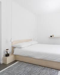 100 Minimalistic Interiors Minimal Modern Japanese Style Apartment Studio Hazeldean