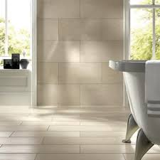 large image of porcelain wall floor tile opens in a new window