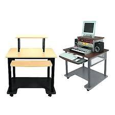 desk studio rta desk studio rta desk parts studio rta corner
