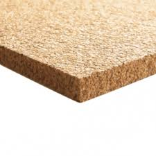 cork board sheets that are cut to size uk shipping
