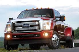 2015 Ford F-450 Reviews And Rating | Motor Trend 2017 Ford F550 Lariat Custom Hauler Body Youtube Super Duty Drw Xl 4x4 Truck For Sale In Pauls Valley Used F550xl Dump Trucks Year 2004 Price 19287 For Sale 2008 At Dave Delaneys Columbia 1999 Dump St Cloud Mn Northstar Sales 2016 Chassis Regular Cab 4 Wheel Drive 35 Yard New Indianapolis In 2010 Boca Raton Fl 5003448985 Cmialucktradercom 2006 Single Axle Powerstroke 60l F 550 Walkaround 2018 Super Duty Xlt Na In Waterford 21269w Flatbed Corning Ca 53970