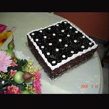 chocolate blueberry cake delivery in gandhi nagar delhi