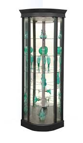 Decorative Rain Gauges Replacement Glass by Curio Cabinet Shocking Curio Cabinet Lights Images Ideas Led For