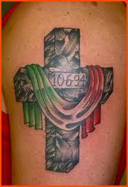 Italian Tattoo Sleeve Ideas