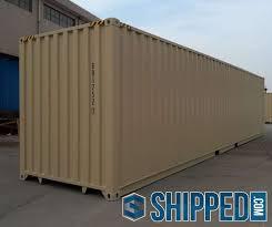 100 Cheap Shipping Container Cargo S Freeinteriorimagescom
