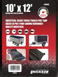 TRUCK/TRAILER BLACK TARPS « Erickson Manufacturing Ltd. Mesh Tarp 6x8 For Pickup Trucks Green Cover Your Bed And Truck Cover Manufacturers Stand At The Ready With Products Truck Covers Delta Tent Awning Company Arm Systems Gallery Pulltarps Rollable Tarps Technick Textlie Heavy Duty 18oz Lumber 24x27 8 Drop Tarps Getting Around Tarping Equipment Trucking Info 12 Ton Cargo Unloader