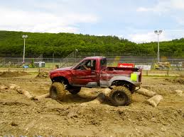 100 Mud Truck Videos 2013 FullSize OffRoad Competition With RC RC TRUCK STOP