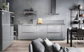 ikea kitchen photos home and aplliances