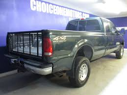 2002 Used Ford Super Duty F-350 Super Cab 4x4 7.3L Powerstroke ... New Trucks Or Pickups Pick The Best Truck For You Fordcom 2002 Used Ford Super Duty F350 Cab 4x4 73l Powerstroke 44 F150 Sale 2005 White For Sale 2010 Fx4 4x4 Loaded Call Us A Fast Approval 2019 F550 Xl Knapheide Ext Cab Mechanics Truck For 30 Pin By Jacobo Readario On Pinterest Trucks 66 F250 2018 Stx In Pauls Valley Ok Jke65724 4wd Reg 65 Box At Watertown 2004 Lifted Custom Florida Sale Www Xlt Supercab In Wolf Point Mt Miles City