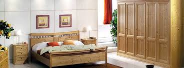 landhausmöbelangebote schlafzimmer schlafzimmerschränke