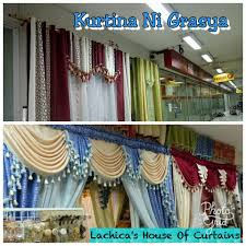 Fabric For Curtains Philippines by Kurtina Sa 999 Mall
