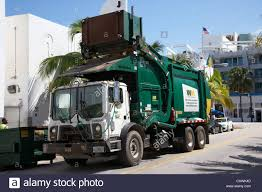 Garbage Truck Stock Photos & Garbage Truck Stock Images - Alamy Waste Management Garbage Truck Dimeions Trucks Pinterest Sweet 3yearold Idolizes City Garbage Men He Really Makes My Day First Gear Mack Mr Waste Managent Rear Load Truck Flickr Management Inc Matchbox Cars Wiki Fandom Powered By Wikia Wm Garbage Compactor Truck Wnp And Dumpsters Gta5modscom Custom Mack Dump New Mr Mcneilus Pacific Series Front Adding Cleaner Naturalgas Vehicles Houston Wernwastemanagements Most Teresting Photos Picssr 1 A Photo On Flickriver 143 Scale Diecast Toys For Kids With Toy
