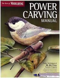carving books the woodworker u0027s library woodworking books