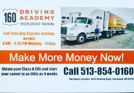 Yael Yisrael, MBA - Branch Manager - 160 Driving Academy | LinkedIn Trucking Dump Truck Pinterest Trucks Western Star Houston Cdl Traing Stevens Transport Toronto Truck Driving School Class E Driver Resume Sample And Complete Guide 20 Examples Star Dm Design Solutions Schoolhickory Hills Yael Yisrael Mba Branch Manager 160 Academy Linkedin How To Write A Perfect With Is Perfect Place Get Quality Traing In Drivers Salaries Are Rising 2018 But Not Fast Enough Centres Of Canada Heavy Equipment 18 The Worlds Most Famous Drivers Return Loads