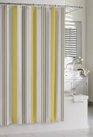 Grey And White Chevron Curtains by Curtain Yellow And Gray Shower Curtain At Target Sets Grey 38