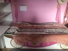 poco schlafzimmer möbel gebraucht kaufen in stuttgart