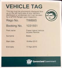 Fraser Island Permit Restrictions High Price A Deterrent For Food Trucks What Is The Average Start Up Cost Truck Business Food Truck Permits And Legality Made Trucks 9th Circuit Settles Mexican Issue British Columbia Temporary Operating Income Tax Filing Orlando Master All India Permit Tourist Vehicle Taxi Sticker India Stock Photo Renewal Of Residence In Snghai Halfpat Wcs Wcspermits Twitter Icc Mc Mx Ff Authority 800 498 9820 Archive Coast 2 Trucking