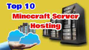 Top 10 Best Minecraft Server Hosting 2017 - 2018 - YouTube What Is Oracle Apex Premium Sver Hosting Live Support Ddos Protection Free Dimitri Gielis Blog Application Express Set Up An Announcements Have Ridiculously Gone So Fast Aop_on_premise_downloadpng Faq Trinity Dev Apex Team Legion Repack Page 72 Deploying Rest Data Services Ords On Weblogic For The Minecraft Top 5 Minecraft Sver Hosting Companies Reliable Vs Cheapest How To Use Multicraft Control Panel Youtube
