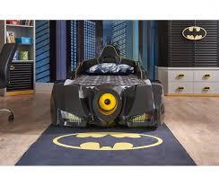 Batman Bed Set Queen by Batman Bedroom Sets Lvaudio Co