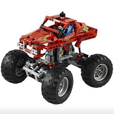 LEGO Toys > 24m-5y > Technic 42005 Monster Truck | VIDEO- Http://www ... Robbygordoncom News A Big Move For Robby Gordon Speed Energy Full Range Of Traxxas 4wd Monster Trucks Rcmartcom Team Rcmart Blog 1975 Datsun Pick Up Truck Model Car Images List Party Activity Ideas Amazoncom Impact Posters Gallery Wall Decor Art Print Bigfoot 2018 Hot Wheels Jam Wiki Redcat Racing December Wish Day 10 18 Scale Get 25 Off Tickets To The 2017 Portland Show Frugal 116 27mhz High Speed 20kmh Offroad Rc Remote Police Wash Cartoon Kids Cartoons Preview Videos El Paso 411 On Twitter Haing Out With Bbarian Monster Beaver Dam Shdown Dodge County Fairgrounds