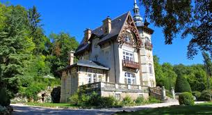mont jean 21 home les roches burgundy bed and breakfast
