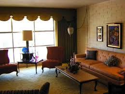 Interior Home Decorator 1000 Ideas About 1960s Decor On Pinterest ... Interior Home Decor Of The 1960s Ultra Swank 1960 Brick Ranch House Plans Momchuri Erik Korshagen Own Summer All Things Scdinavian Image Result For Design Options A April 2015 Kerala And Floor Styles Christmas Ideas The Latest Architectural Plan Lofty Idea 14 Spanish Mid Century Baby Nursery Brick Ranch House Plans Kitchen Remodel A Creates Well Stunning Gallery Decoration Decator 1000 About On Pinterest