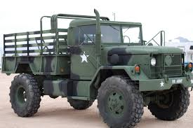 If I Found And Could Afford One Of These... (Bobbed M35A2 Deuce ... 1973 Am General M35a2 212 Ton 66 Model 530c Military Fire Truck Bangshiftcom 1971 Diamond Reo Truck For Sale With 318hp Detroit Eastern Surplus Cariboo 6x6 Trucks M35 Series 2ton Cargo Wikipedia 1970 Gmc Other Models Near Wilkes Barre Pennsylvania 19genuine Us Parts On Sale Down Sizing Military 10 Ton For Sale Auction Or Lease Augusta M923 5 Military Army Inv12228 Youtube Clean 1977 M812 Roll Off Winch