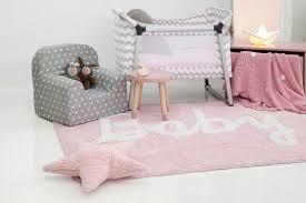 ambiance chambre bébé fille tonnant tapis chambre bebe fille pas cher design piscine est comme