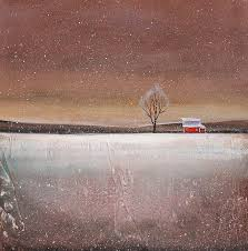 Winter Barn Paintings   Fine Art America Hamilton Hayes Saatchi Art Artists Category John Clarke Olson Green Mountain Fine Landscape Garvin Hunter Photography Watercolors Anna Tderung G Poljainec Acrylic Pating Winter Scene Of Old Barn Yard Patings More Traditional Landscape Mciahillart Barn Original Art Patings Dlypainterscom Herb Lucas Oil Martha Kisling With Heart And Colorful Sky By Gary Frascarelli Artist Oil Pating