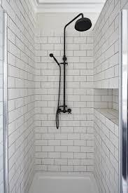 Ashfield Faucet Rustic Bronze by 25 Best Industrial Bathroom Faucets Ideas On Pinterest