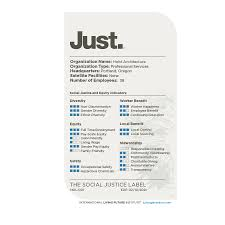 100 Holst Architecture JUST