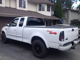 2000 F150 Ext. Cab W/4.6L V8 Had The Truck For Just Over Two Years ... Cheap V8 Trucks Fresh Used Truck For Sale Virginia Ford F250 Diesel Mercedesbenz 2635 6x4 Full Spring_chassis Cab Trucks Year Of The Secrets V8s Success Scania Group Never Owned A Truck Before I Think 50l Is Nice Introduction Europe Design So Far Ahead Man Tgx 680 Mercedesbenz 1928 Kipper Big Good Cdition Dump Nissan Dump In Hot Salev8 Engine Right Hand Driving Led Screen Yesv8led Trailers Stage Vehicles And Firefighter Power With Show Classics 2016 Oldtimer Stroe European G Non Egr Models Bigtruck Magazine