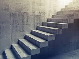 escalier en béton ciré ou un évier comparer les couts et les tarifs