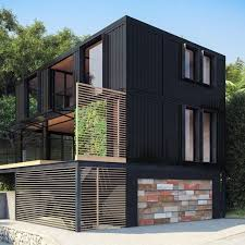 100 House Storage Containers 99 Modern Container Design Ideas Exterior Garden And