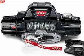 WARN 95950 ZEON 12-S 1200 Lbs Truck Winch How To Choose The Best Winch For Your Pickup 201517 Gmc 23500 Signature Series Heavy Duty Base Front Westin Hdx Mount Grille Guards Truck Winchit W 13500lb Electric Recovery Ramsey Patriot 12 Volt Dc Powered With The Full Line Of Warn Jeep And Suv Winches Youtube Winches Flatbed Trailers Find An Trailer Or Superwinch 100lb Vehicle Guys Tractor Blog Texas Works