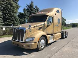 Used Peterbilt Trucks | Paccar Used Trucks | TLG 2001 Peterbilt 379 That Is For Sale Trucks And Ucktractors Truck Wikipedia Sale In Paris At Dan Cummins Chevrolet Buick Hshot Trucking Pros Cons Of The Smalltruck Niche Dump For N Trailer Magazine Nikola Corp One 2018 Mack Pictures Information Specs Changes 7 Used Military Vehicles You Can Buy The Drive Cant Afford Fullsize Edmunds Compares 5 Midsize Pickup Trucks 1987 This One Was Freightliner North Carolina From Triad