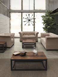 living room industrial shabby chic modern industrial home decor