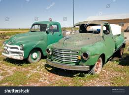 Two Classic Truckschevy 3100 Studebaker Stock Photo 15108826 ... Classic Chevrolet 5window Pickup For Sale Elegant Trucks Parts 7th And Pattison When Searching 1 Mix And Thousand Fix Chevy Pickups Calendar 2018 Club Uk 1972 C10 Id 26520 1965 Classic Stepside Pickup Truck Stored Beautiful Ez Chassis Swaps Pic Of Old Trucks Free Old Three Axle Truck___ Wallpaper 1955 Stepside Lingenfelters 21st Century Brothers Truck Show Vintage Hot Rod Youtube