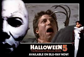 Tommy Doyle Halloween 6 by The Video Creep With Casey C Corpier Halloween Picks The Return