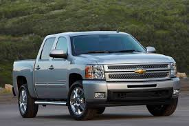 100 Kelley Blue Book Trucks Chevy Cars With The Best Resale Value According To